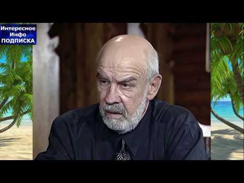 Утреннее интервью. Алексей Кравченко