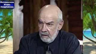 Массово умирают актеры фильма  Бандитский Петербург