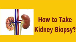 hqdefault - Why Would A Doctor Order A Kidney Biopsy