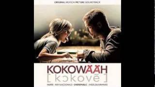 HURTS - Stay-Kokowääh Soundtrack