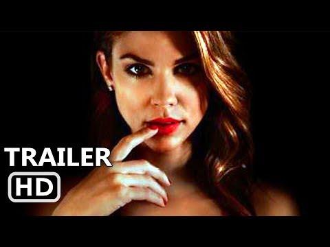 Download Youtube: BOYFRIEND KILLER Official Trailer (2018) Thriller Movie HD