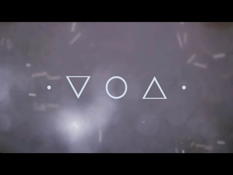 [LaBaq] • v o a • full album