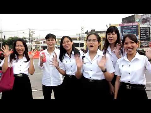 Travel in Thailand @ Chinatown(Yaowarat)