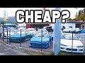 Japan car auction. How auctions work in Japan. Part 1 ...