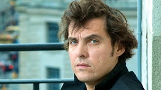 PAN Director Joe Wright on Tolstoy, Tom Stoppard and Keira Knightley - Harper Simon