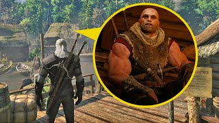 10 Lost Gaming Characters HIDDEN In Video Games