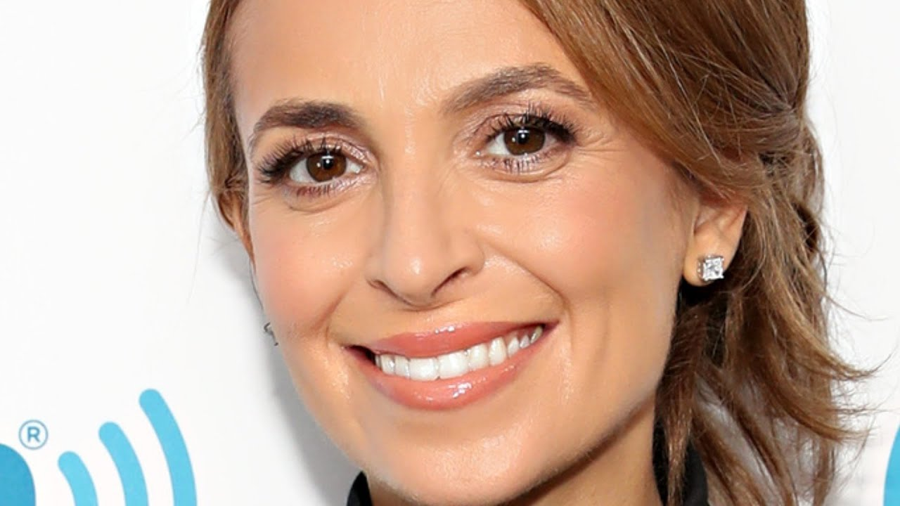 Download Why You Won't See Jedediah Bila On Fox News Anymore