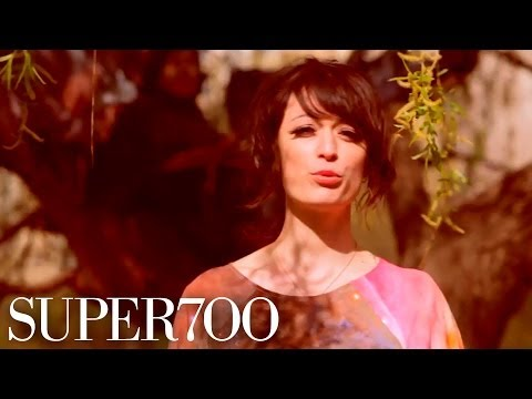 Super700 - Life With Grace