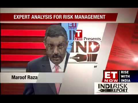 Insolvency and Banking Code of India | India Risk Report
