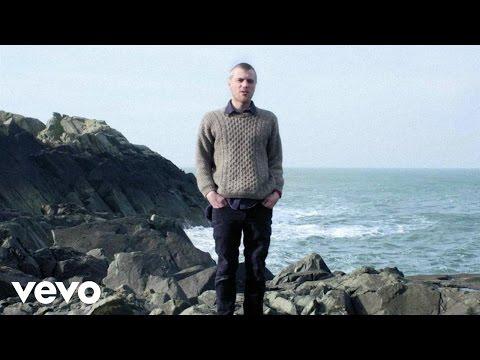 Johnny Flynn - Wandering Aengus