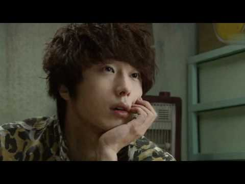 49 Days ~Scarecrow (Jung ll Woo)