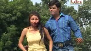 Bhojpuri song | Aai Ho Dada Laukata Aisan Faison Bekar Haa