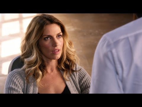 house of lies season 3 episode 3 clip shiv your boss