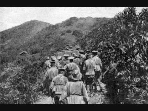 i was only 19 I was only 19, written by red gum, an australian band is a song about the vietnam war it is an extremely moving song, as from what we gather from the title, the song is about a young lad who was only 19 when he first went off to fight in the war.