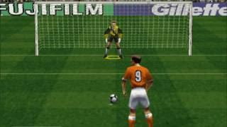How to play FIFA Road To World Cup 98 on new PC