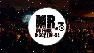 MC LAN E MC's BW - VAI SENTANDO A JACA [NOVA 2018]