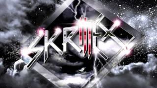 Benny Benassi - Cinema ( Skrillex Remix ) ( BGR Edit ) - No Chipmunk Voice