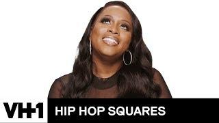 Remy Ma - Hip Hop Card Revoked | Hip Hop Squares