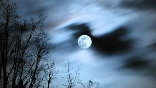 "R&B Instrumental Beat  - ""Full Moon"" (2014) NEW"
