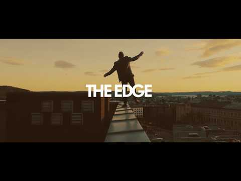"""Fight the Fight """"The Edge"""" (OFFICIAL VIDEO)"""
