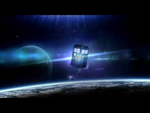 Timeless Deep Progressive House (Space K3 Re-Mix)