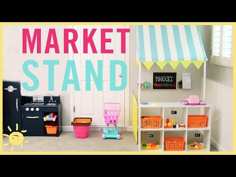 diy-|-market-stand-tutorial