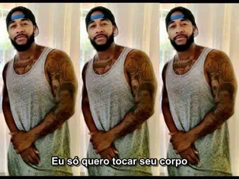 Omarion - Body (Legendado)