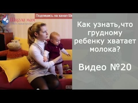 если при беременности нет токсикоза это нормально
