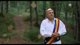 Alexandru Pop - Horea lu` Matei