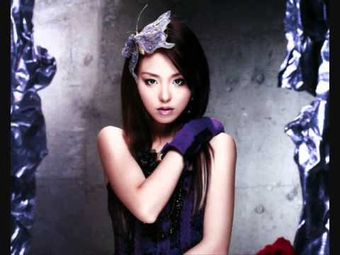 Aya Hirano- God Knows Ringtone + DL Link