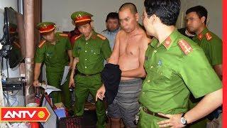 An ninh ngày mới hôm nay | Tin tức 24h Việt Nam | Tin nóng mới nhất ngày 28/09/2019 | ANTV