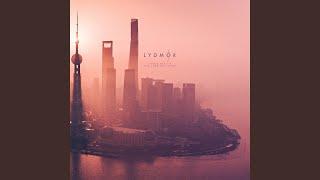 十二 Shanghai Roar
