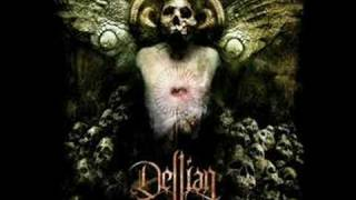 Devian - Dressed In Blood