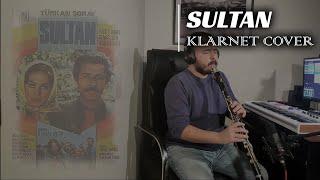 Bilge Kaan - Sultan Yeşilçam Film Müziği ( Klarnet )
