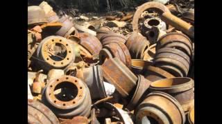 Сдать металлолом спб(, 2016-04-09T12:31:56.000Z)