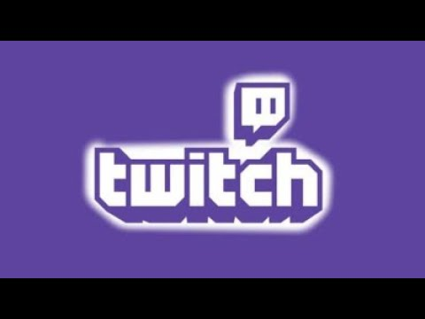 QuizFame Twitch Streamers Trivia Answers 20 Questions Score 100% Video MyNeobuxSolutions