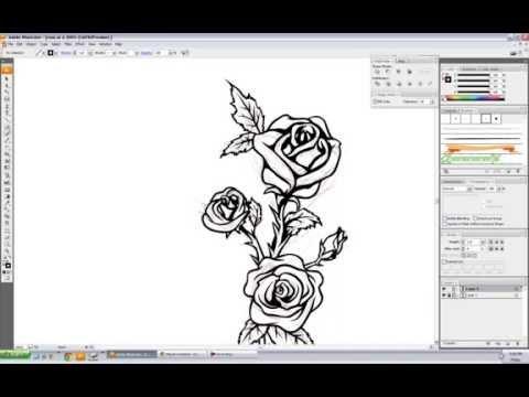 HD Royalty Background Animation Graphics-Wedding Title Background motion graphics Pack von YouTube · Dauer:  9 Sekunden