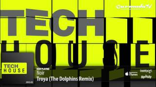 Out now: Tech House 2012, Vol. 2