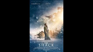 Le Chemin Du Pardon (2017) HD Streaming FRENCH (The Shack)