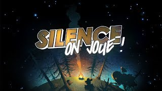 Silence on joue ! «Outer Wilds», «Vectronom», «Persona Q2» et l'Oculus Quest