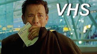 Терминал (2004) - русский трейлер - VHSник