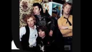 Watch Pretenders All My Dreams video