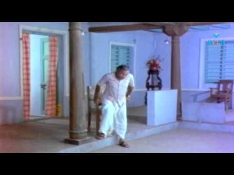 Manishiko Charitra Telugu Full Movie