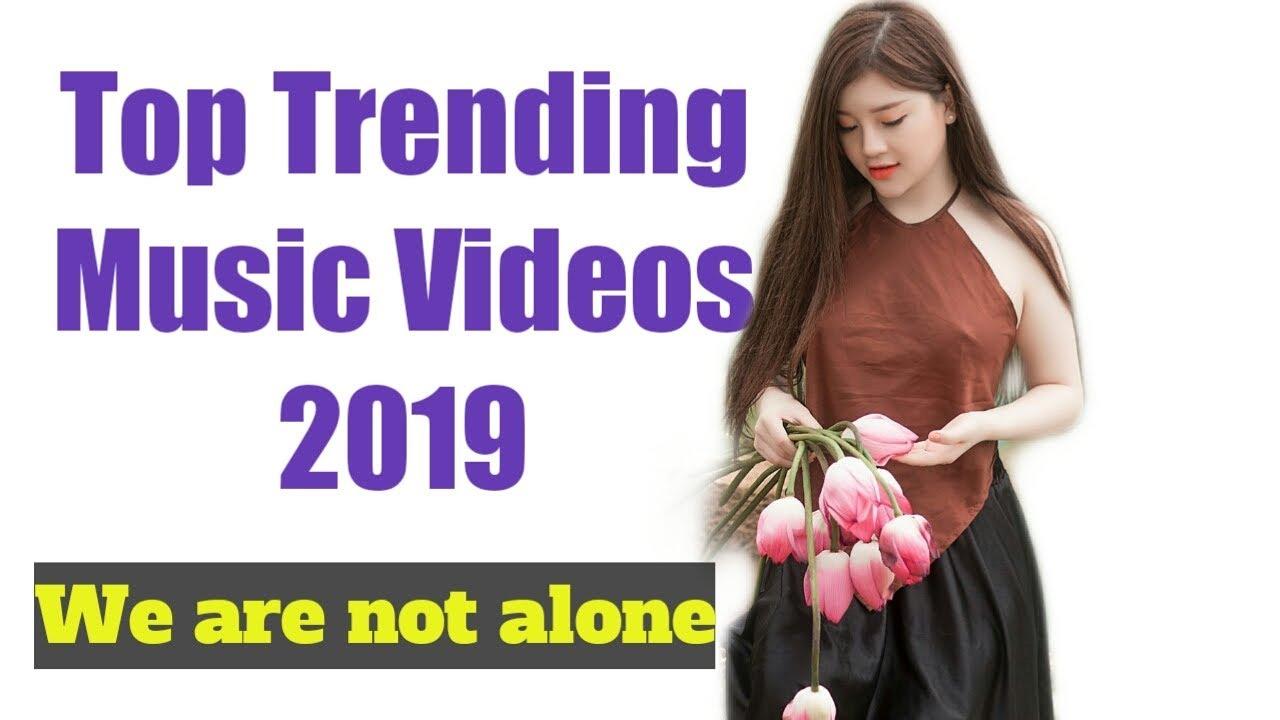 Top Trending Music Videos 2019 Latest Music Video Sanjit Videos Youtube