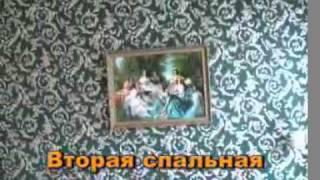 Квартира посуточно Киев FlatLux, ул. Михайловская 24в(, 2010-12-06T11:45:02.000Z)