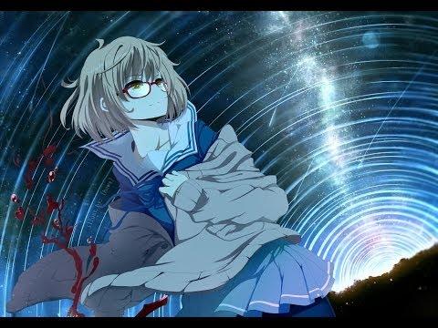 Nightcore ~ Moondust