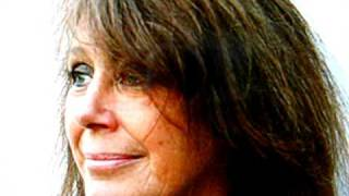 Watch Vashti Bunyan Find My Heart Again video