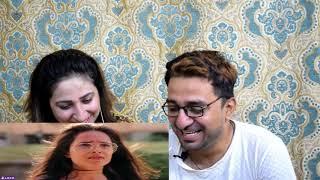 Pakistani React to Garmi Ke Side-Effects | Ashish Chanchlani