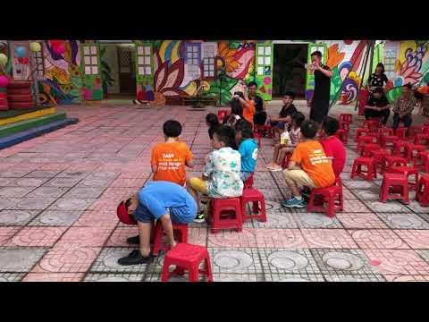 Download Anna Nguyen Hai An 2892020