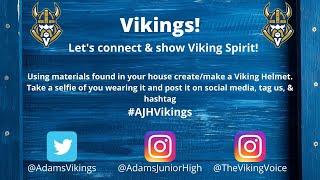 Viking Voice 3-26